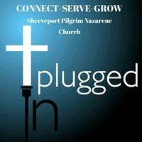 Shreveport Pilgrim Nazarene Church
