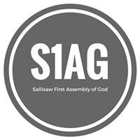 Sallisaw First Assembly of God