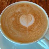 Klatch Coffee Rancho