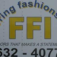 Flooring Fashions, Inc.
