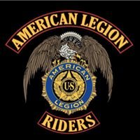 American Legion Riders, Post 138 - Spencer, MA