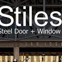 Stiles Custom Metal Inc.