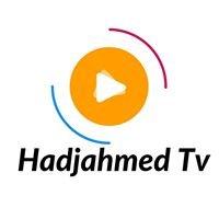 بث مباشر لقنوات بين سبورت - Hadjahmed Tv.
