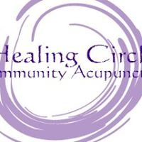 Healing Circle Community Acupuncture