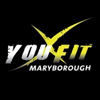YouFit Maryborough