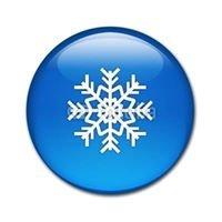 Refrigeração Antartida