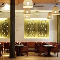 Fig & Olive 52nd NYC