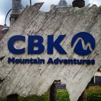 CBK Mountain Adventures