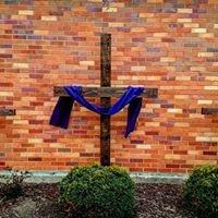 Mendon First Church of God