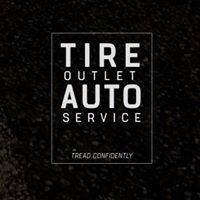 Tire Outlet