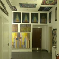 Wasps Artists Studios