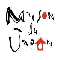 Maison du Japon - CIUP