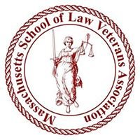 Massachusetts School of Law Veterans Association