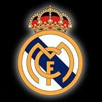 Real Madrid + HD