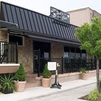Bobby Dee's Rock'n Chair Restaurant