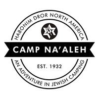 Camp Na'aleh