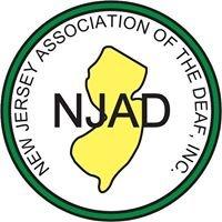 New Jersey Association of the Deaf - NJAD