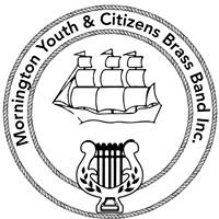 Mornington Youth & Citizens Brass Band Inc.