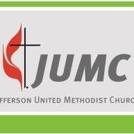Jefferson United Methodist Church, Baton Rouge, La