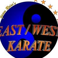 Reiss's east/west Karate