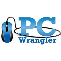 PC Wrangler