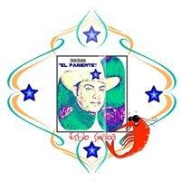 Centro Botanero El Pariente (Estilo Sinaloa)