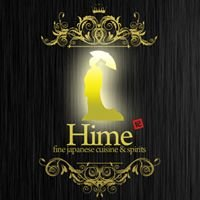 Hime Sushi & Roll