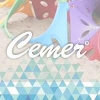 Cemer Playground