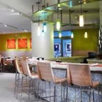 NM Cafe at Neiman Marcus