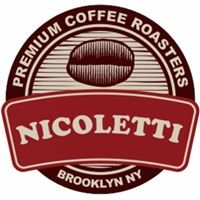 Nicoletti Coffee Roasters