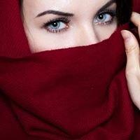 Antonia Claire Photography