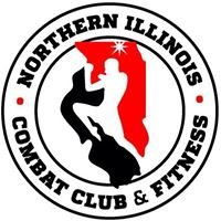 Northern Illinois Combat Club & Fitness