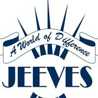 Jeeves Holiday Homes