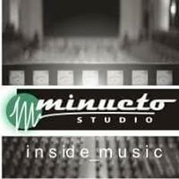 Minueto Studio
