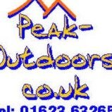 peak-outdoors.co.uk