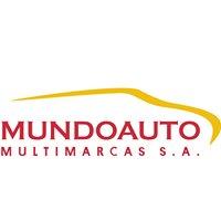 Mundoauto Multimarcas S.A.