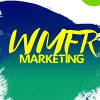 MFR Marketing
