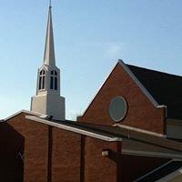 Presbyterian Church of Bella Vista