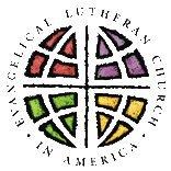 Trinity Lutheran Church Wichita Falls, TX-Official