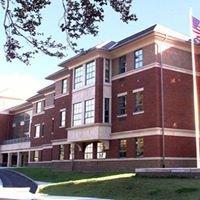 Claremont Academy