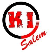 Ki Salem MA.