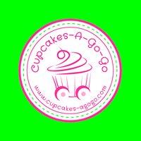 Cupcakes A Go Go