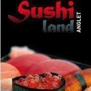 Sushi Land Anglet