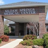 Siloam Springs Medical Center