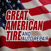 Great American Tire and Auto Repair
