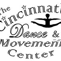 The Cincinnati Dance and Movement Center - Cincinnati, OH