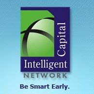 Intelligent Capital Network, Inc.