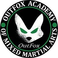 MMA Training Virginia Beach OutFox