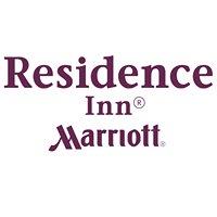 Residence Inn by Marriott in Florence, SC