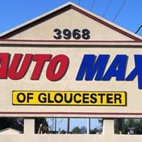 Auto Max of Gloucester